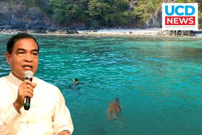 """รัฐ-เอกชน ชูยุทธศาสตร์ """"Phuket 1st October"""" ปลุกชีพท่องเที่ยว-เศรษฐกิจ"""