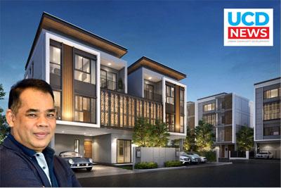 LPN รุกเปิด 2 โครงการ คอนโด-บ้านหรู
